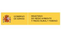 Ministerio de Medioambiente Rural y Marino