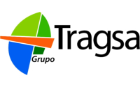 Tragsa Grupo