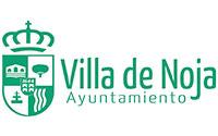 Villa de Noja