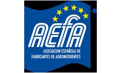 AEFA | Asociación Española de Fabricantes de Agronutrientes