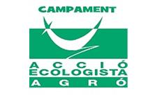 Acció Ecologista Agro