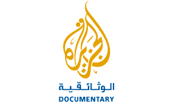 Al jazeera Documentary
