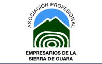 Asociacion empresarios sierra Guara