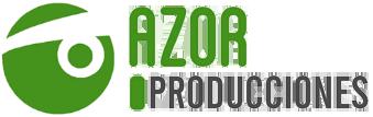 Documentales de Naturaleza :: Azor Producciones