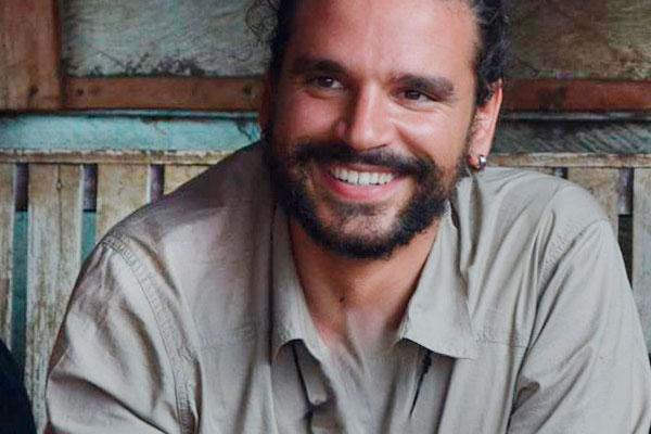 Carlos Micó Tonda