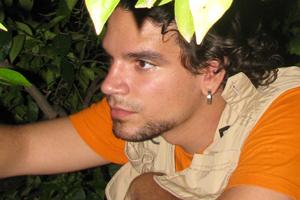 Carlos Micó