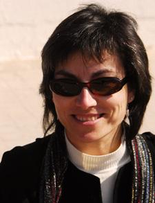 Esther Gayán