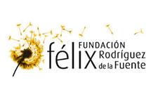 Fundación Feliz Rodríguez de la Fuente