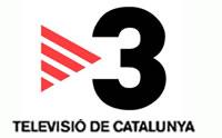 TV3 - Televisió de Catalunya