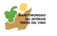 Mamcomunidad Tierra del vino