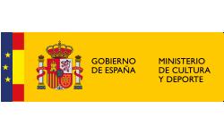 Gobierno de España | Ministerio de Cultura y Deporte