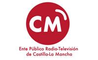 Radio Televisión de Castilla La Mancha